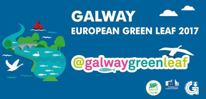 European Green Leaf Event